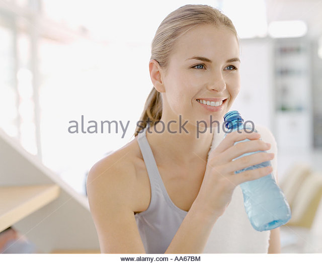 bottled water close up stock photos amp bottled water close