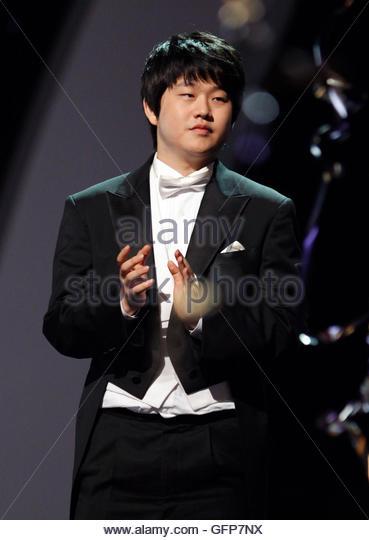 Sung Bong Stock Photos & Sung Bong Stock Images - Alamy