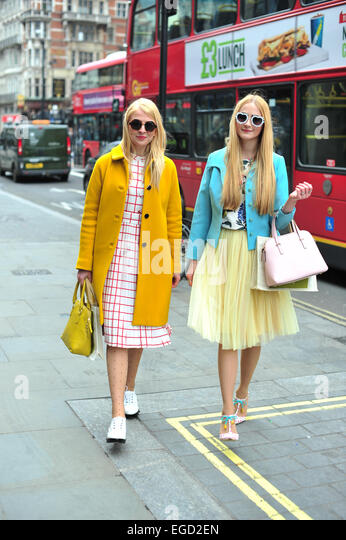 Boden and fashion stock photos boden and fashion stock for Boden mode london
