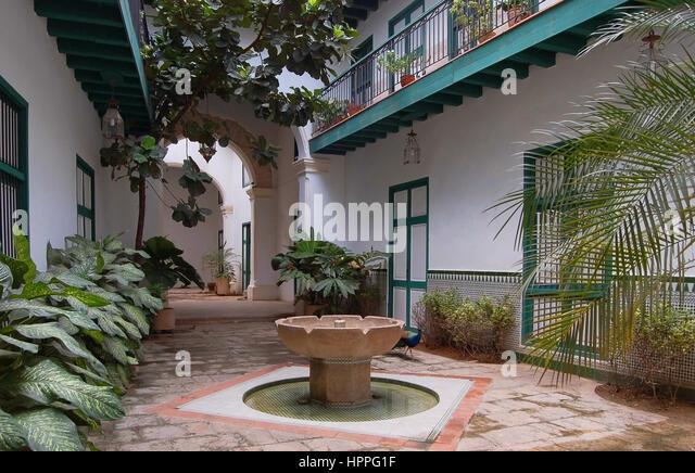 Casa De Los Upper Two Stock Photos & Casa De Los Upper Two Stock ...