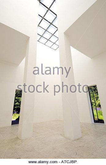 uprig stock photos uprig stock images alamy. Black Bedroom Furniture Sets. Home Design Ideas