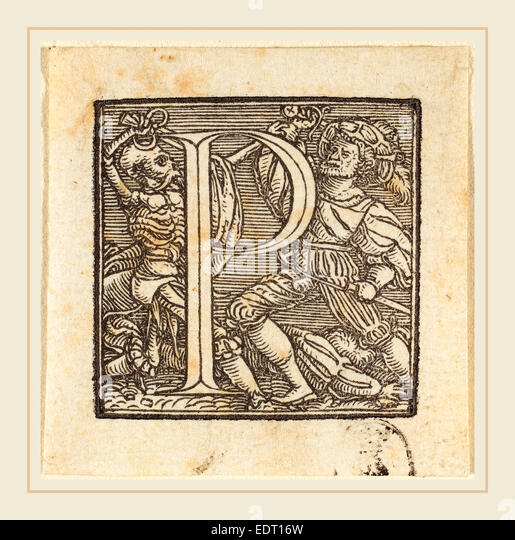 men of letters woodcut by hans holbein stock photos amp woodcut by hans 1498