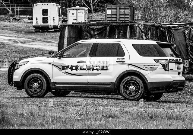 Cypress City Car Towed