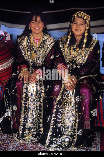 Fantastic  Family Walks By Marina Salmiya In Kuwait City Image Credit AP