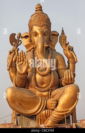 Asian elephants in mythology accept. The