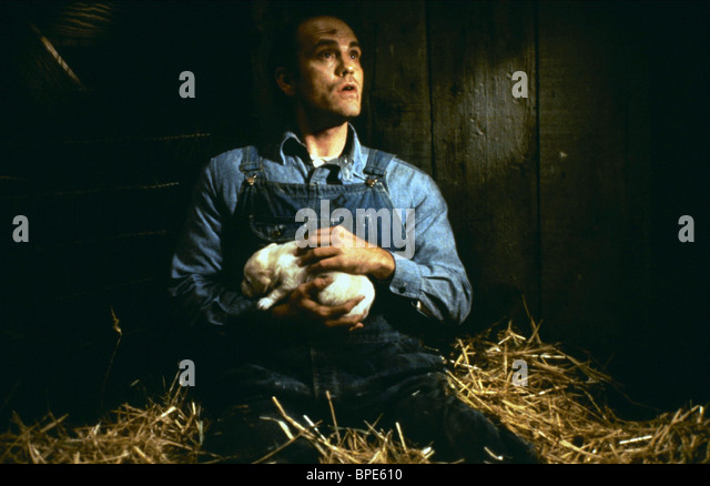 Mice And Men Stock Photos & Mice And Men Stock Images - Alamy