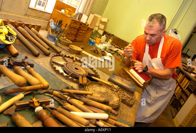 Guilding Stock Photos Amp Guilding Stock Images Alamy