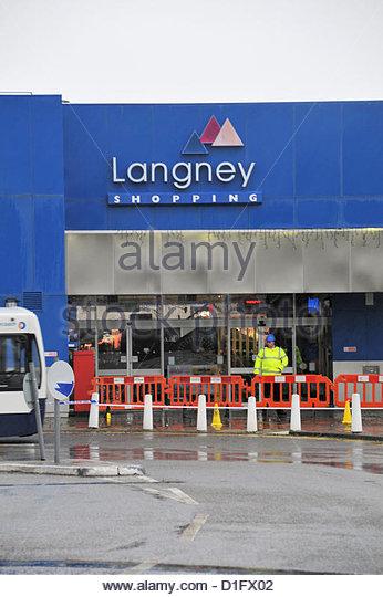 Eastbourne Centre Stock Photos Amp Eastbourne Centre Stock