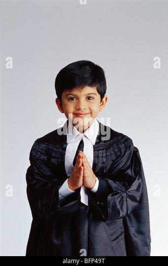 South Indian Boy Fancy Dress Stock Photos & South Indian ...