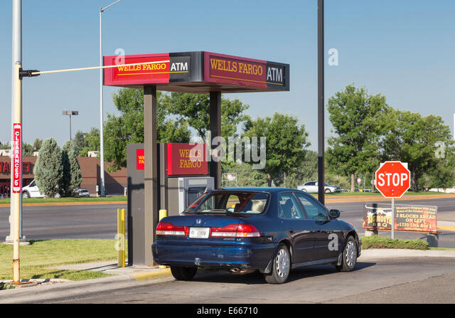 [Image: wells-fargo-bank-drive-thru-atm-usa-e66710.jpg]