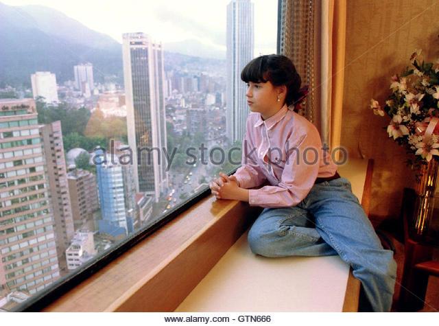 Escobars Stock Photos & Escobars Stock Images - Alamy