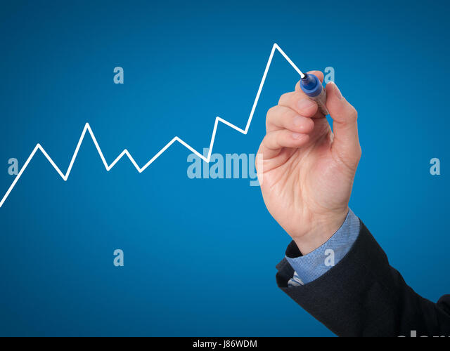 Height Chart Stock Photos & Height Chart Stock Images - Page 3 - Alamy