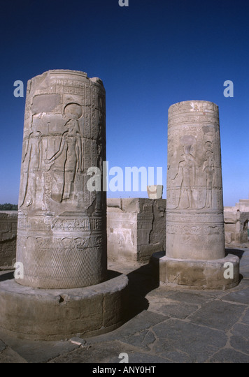 the ptomelic dynasty The birth of the creed the year is 49 bce, well into the 33rd dynasty of the ptolemaic period and only two years since cleopatra vii and ptolemy xiii were named co-rulers of egypt.