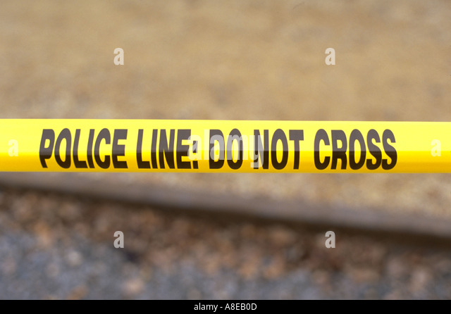 yellow-police-line-tape-do-not-cross-at-