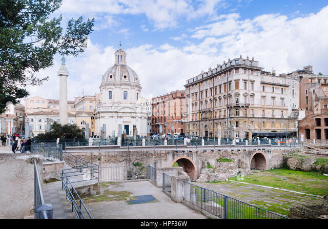 rome city hispanic singles How we determined the cities in georgia with the largest hispanic population for 2018 we still believe in the accuracy of data — especially from the census.