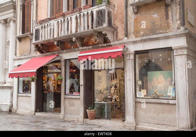 calle stretto venice - photo#33