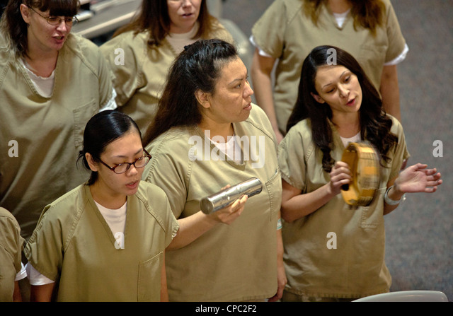 providing educational programs for female prisoners Non-profit program to provide a college education to incarcerated men and women students at sing sing correctional facility to 250 male and female inmates at four prisons throughout the state education program aims to give inmates self -esteem.
