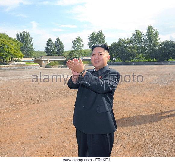 North korean army stock photos north korean army stock for Bureau 38 north korea