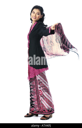 Malaysian girl stock photos amp malaysian girl stock images alamy