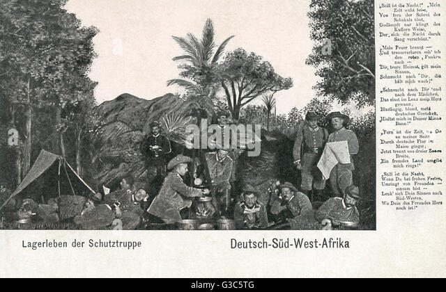 german african dating Translations in a climate that allows dating friends in north africa.