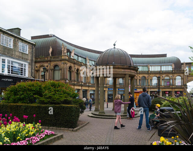 Station Parade Stock Photos Station Parade Stock Images Alamy