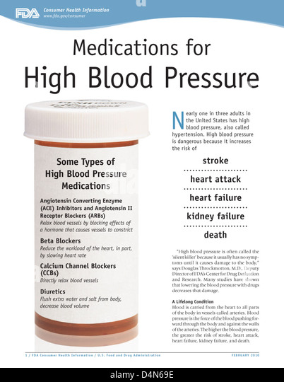 Can you take viagra while on blood pressure medication