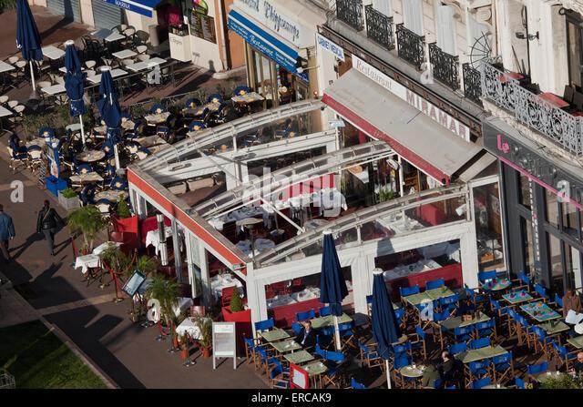 Bouillabaisse restaurant miramar stock photos bouillabaisse restaurant miramar stock images - Bouillabaisse marseille vieux port ...