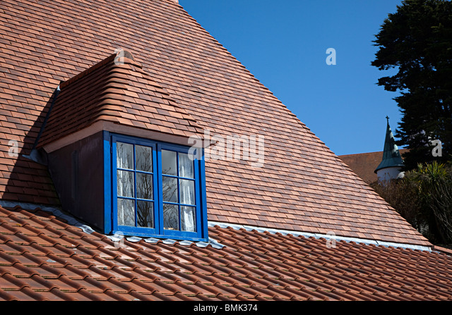 Painted monastery stock photos painted monastery stock for 3999 roof