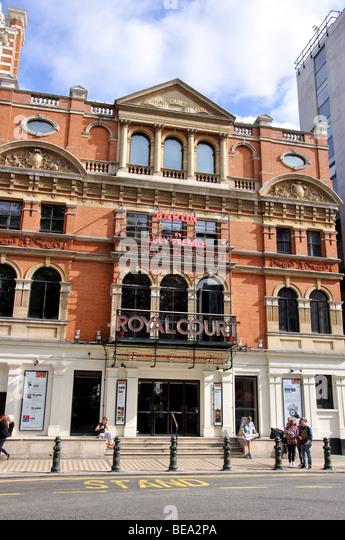 Royal Court Hotel Sloane Square