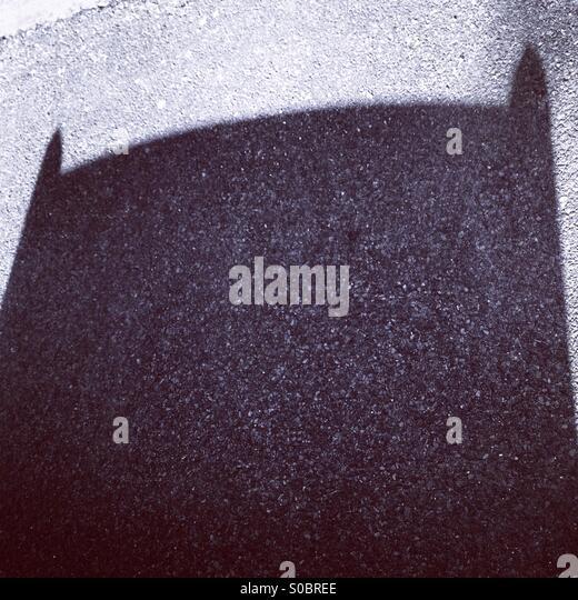 my-car-is-batman-holy-bat-shadow-from-a-