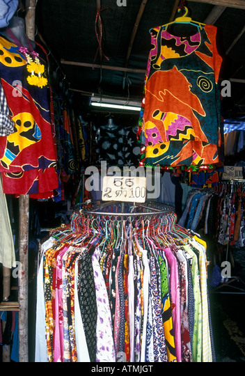 5 Great Shops at Chatuchak - Bangkok.com Magazine