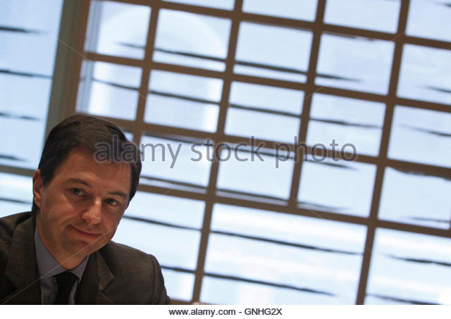 Seagrams stock photos seagrams stock images alamy for Emmanuel babeau