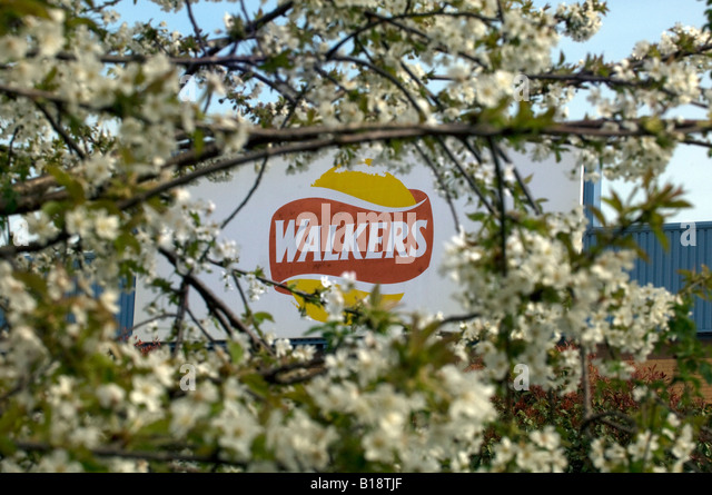 Walkers Crisp Stock Photos Amp Walkers Crisp Stock Images