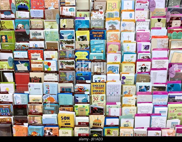Greeting Cards Store Photos Greeting Cards Store – Birthday Cards Store