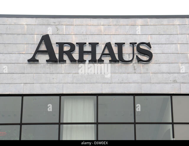Furniture Stores Stock Photos amp Furniture Stores Stock  : ann arbor mi august 24 arhaus whose ann arbor store logo is shown e6w0ex from www.alamy.com size 640 x 494 jpeg 60kB