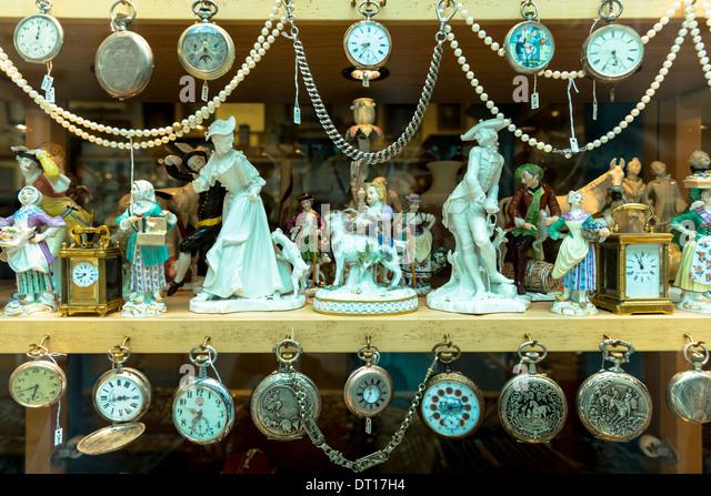antique clocks stock photos antique clocks stock images alamy. Black Bedroom Furniture Sets. Home Design Ideas