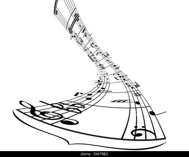 Musical Notes Cut Out in addition Wave scroll border in addition Cute Anime Emo Boy together with BelatedBirthdayWishes gif moreover  on christmas tree basket stand html
