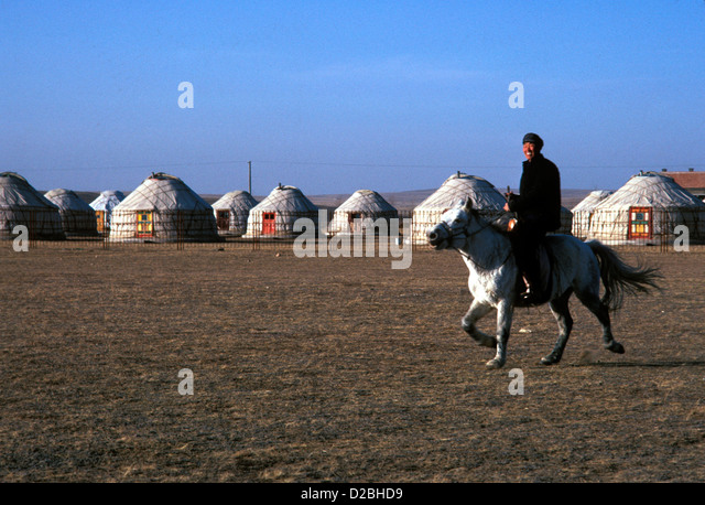 china-inner-mongolia-mongolian-rider-on-
