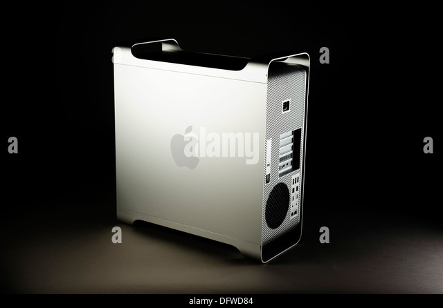 Alloy Stock Photos Amp Alloy Stock Images Alamy