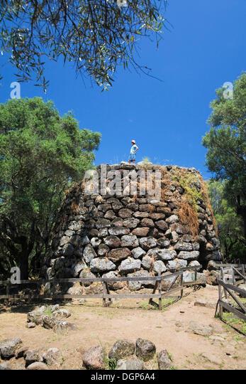 sardinia latino personals Sardinia tours and things to do: check out viator's reviews and photos of sardinia tours.