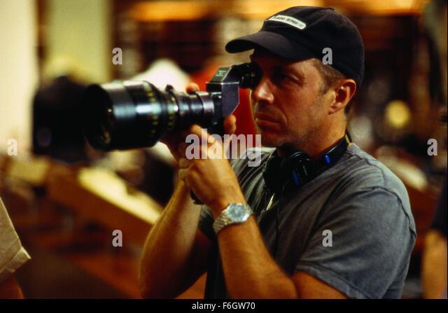 peter chelsom film director