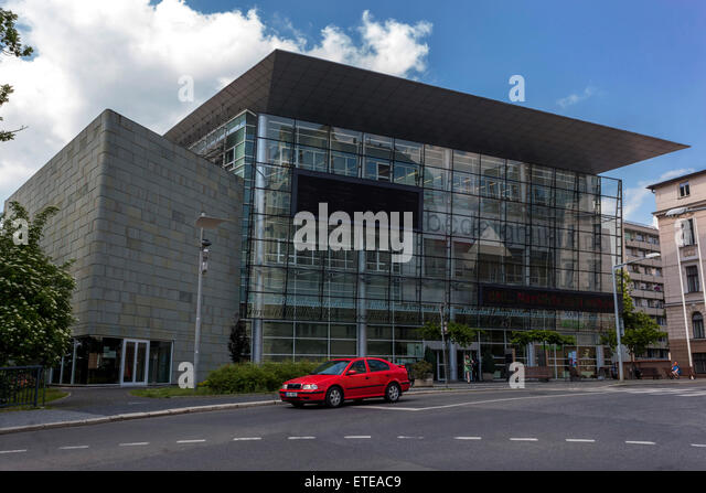 Scientific Library Stock Photos Scientific Library Stock Images Alamy