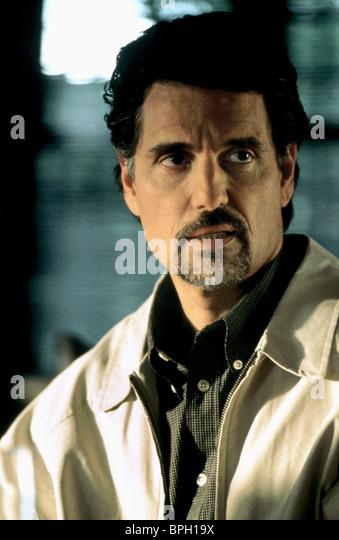 CHRIS SARANDON THE REAPER (2000) - Stock-Bilder