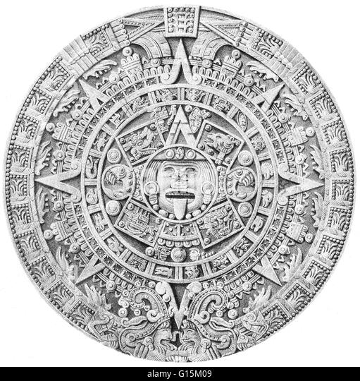 aztec latin singles Human sacrifice this is probably the first thing that comes to people's minds when they think about the aztecs however, there is much more to aztec.