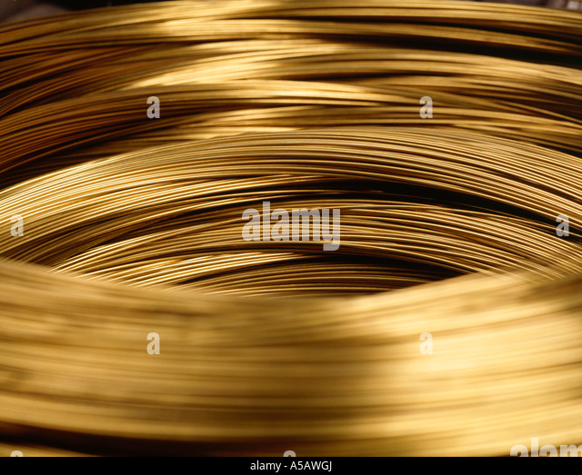 copper wires stock photos - photo #14