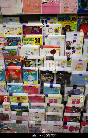 display greeting cards stock photos  display greeting cards stock, Greeting card