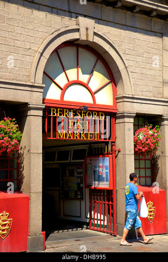 Jersey market stock photos jersey market stock images for Fish market jersey city