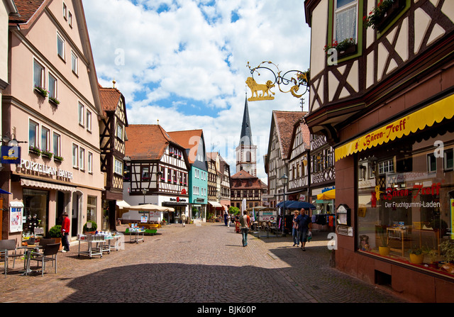 Related keywords suggestions for lohr am main germany for Heimbach lohr am main