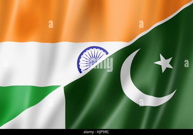 Non Muslim Perspective On The Revolution Of Imam Hussain: India Pakistan War Stock Photos & India Pakistan War Stock