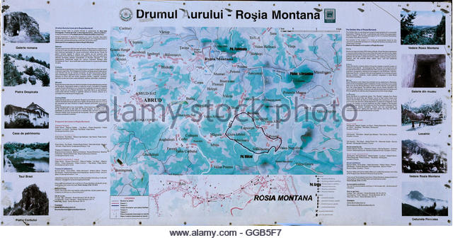 Map Of Montana Photos and Map Of Montana Images Alamy – Montana Tourist Attractions Map
